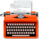 appiconxScreenPlay
